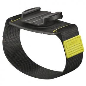 Аксессуар для экшн камер Sony Ремешок на запястье с держателем (AKA-WM1)