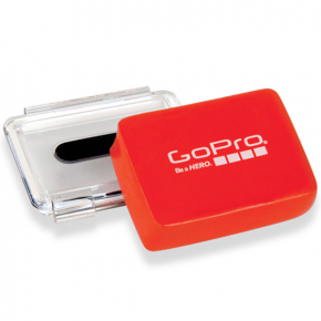 Аксессуар для экшн камер GoPro Поплавок (AFLTY-003)