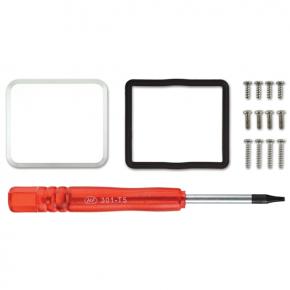 Аксессуар для экшн камер GoPro Набор для смены линз (ALNRK-301)