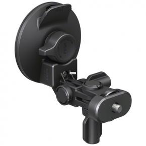 Аксессуар для экшн камер Sony Резиновая суперприсоска (VCT-SCM1)