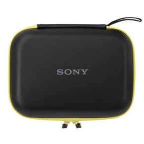 Аксессуар для экшн камер Sony Водонепроницаемый чехол (LCM-AKA1/B)