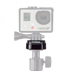 Аксессуар для экшн камер GoPro Крепление для микрофона (ABQRM-001)