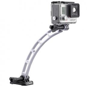 Аксессуар для экшн камер SP крепление-вынос (SP 53062)