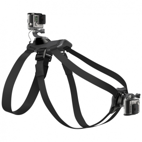 Аксессуар для экшн камер GoPro Крепление для собак (ADOGM-001)