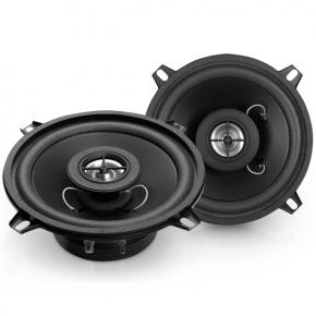 Автомобильные колонки (13 см) Soundmax SM-CF502