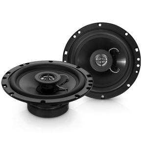 Автомобильные колонки (16-17 см) Soundmax SM-CF602