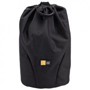 Аксессуар для экшн камер Case Logic сумка черная (DSA101)