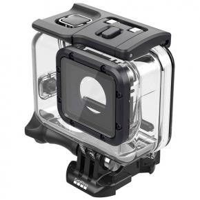 Аксессуар для экшн камер GoPro водонепроницаем.бокс для HERO5 Black (AADIV-001)
