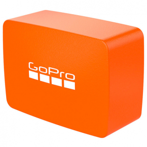 Аксессуар для экшн камер GoPro поплавок Floaty для HERO5 (AFLTY-004)
