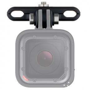 Аксессуар для экшн камер GoPro Крепление на седло велосипеда (AMBSM-001)