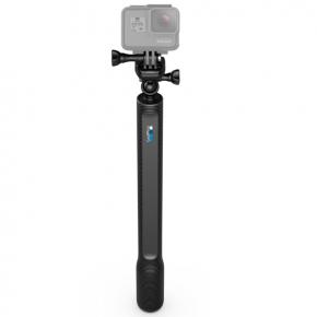 Аксессуар для экшн камер GoPro Монопод телескопический 97 см (AGXTS-001)