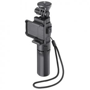 Аксессуар для экшн камер Sony Крепление (VCT-STG1//C)