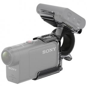 Аксессуар для экшн камер Sony Упор для пальцев (AKA-FGP1//C)
