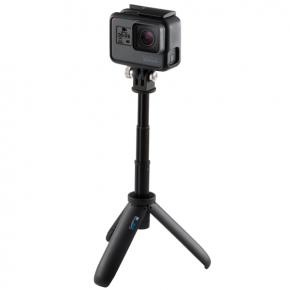 Мини-монопод-штатив GoPro Shorty (AFTTM-001)