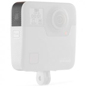Аксессуар для экшн камер GoPro Запасная крышка для FUSION ASIOD-001
