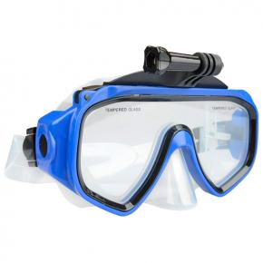 Аксессуар для экшн камер SJCAM dive mask