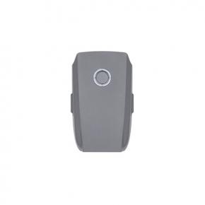 Аксессуар для квадрокоптера DJI Mavic 2 Intelligent Flight Battery