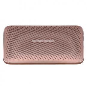 Беспроводная акустика Harman/Kardon Esquire Mini 2 Rose Gold