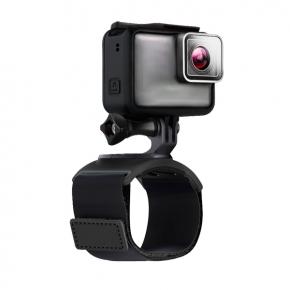 Аксессуар для экшн камер GoPro Крепление на руку (AHWBM-002)
