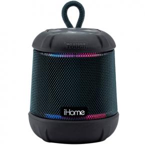 Беспроводная акустика iHome iBT155