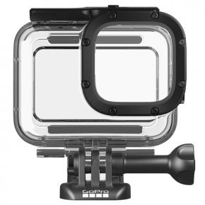 Аксессуар для экшн камер GoPro Protective Housing HERO8 (AJDIV-001)