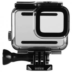 Аксессуар для экшн камер GoPro Super Suit HERO7 White/Silver (ABDIV-001)