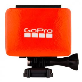 Аксессуар для экшн камер GoPro Floaty (AFLTY-005)