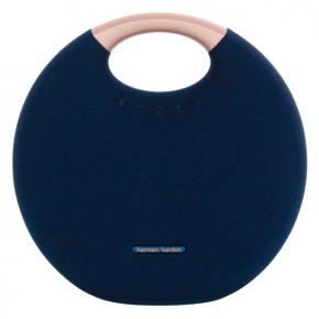 Беспроводная акустика Harman/Kardon Onyx Studio 6 Blue (HKOS6BLUEU)
