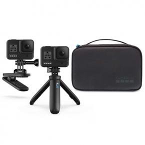 Аксессуар для экшн камер GoPro Travel Kit (AKTTR-002)