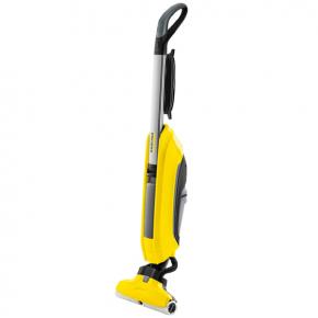 Аппарат для влажной уборки Karcher FC5