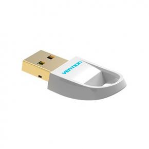 Bluetooth адаптер Vention CDDW0