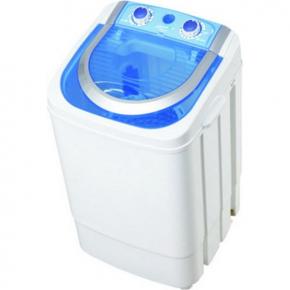 Активаторная стиральная машина Белоснежка ХРВ 4000S