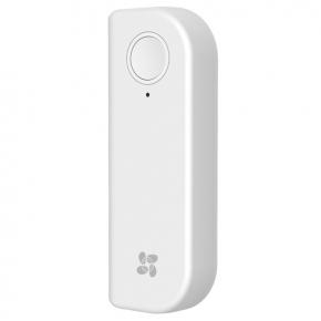 Smart home Ezviz Беспроводной датчик открытия-закрытия T6 (CS-T6A)