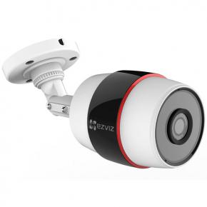 IP-камера Ezviz C3s (CS-CV210)