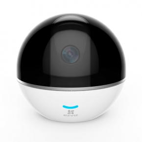 IP-камера Ezviz C6T (CS-CV248) (AO-32WFR)