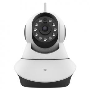 IP-камера Rubetek RV-3403