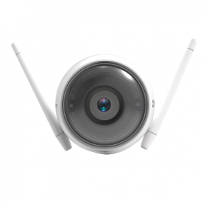 IP-камера Ezviz Husky Air 1080p 2,8мм (CS-CV310-A0-1B2WFR)