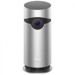IP-камера D-link Omna 180 Cam HD (DSH-C310)