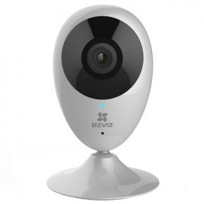 IP-камера Ezviz Mini O White (CS-CV206-C0-1A1WFR Wh)