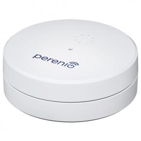 Smart home Perenio Датчик протечки (PECLS01)