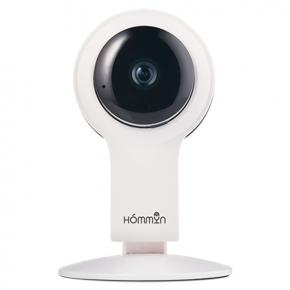 IP-камера Hommyn IP-20-W