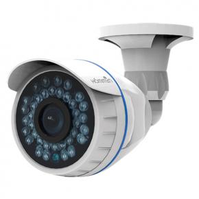 IP-камера Hommyn BU-20-W