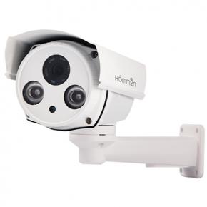 IP-камера Hommyn BU-21-W