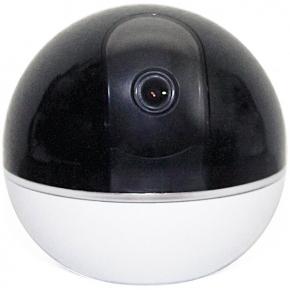 IP-камера Ezviz WiFi камера CS-C6SZW