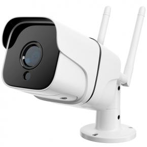 IP-камера Rubetek RV-3414