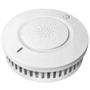 Smart home Redmond умный датчик дыма SkySmoke (RSS-61S)