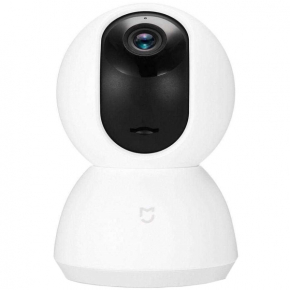 IP-камера Xiaomi Mi Home Security Camera 360 (MJSXJ05CM)