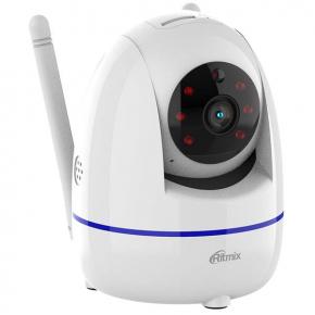 IP-камера Ritmix IPC-210