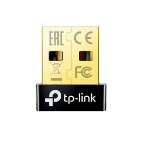 Bluetooth адаптер TP-Link UB4A