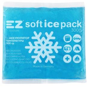 Аккумулятор холода EZ Coolers Soft Ice Pack 61025